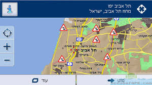 Highway Map Of Usa Igo Full Version Usa Maps All World Maps