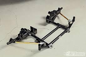 qa1 mustang k member how to install a qa1 k member suspension system popular