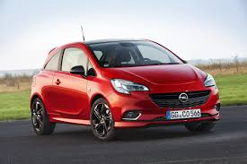 opel chile opel corsa review u0026 ratings design features performance