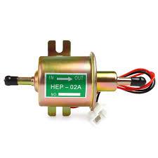 nissan altima 2005 gas filter online get cheap fuel pump for nissan aliexpress com alibaba group
