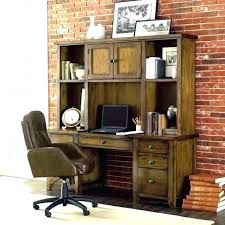 Home Office Desk With Hutch Aspen Home Office Desk Aspen Home Office Aspen Home Office Desk