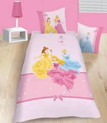 deco chambre princesse disney decoration princesse disney deco murale geante princesse disney