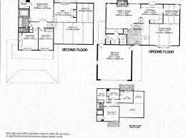 split level house floor plans interior split level house floor plans decorating ideas