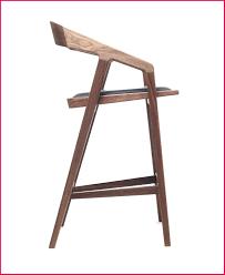 cuisine disposition chaise bar design 30 dernier disposition chaise bar design design