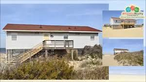 607 the banks house beach rentals outer banks vacation rental