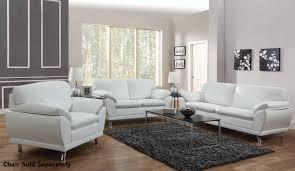 sofas center beautiful white leather sofa photo concept set