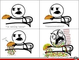 Meme Spitting Out Cereal - cool 29 spitting cereal meme wallpaper site wallpaper site