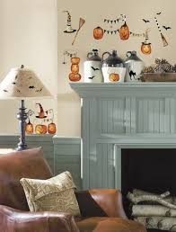other roommates babiesfromheaven com features the best selection roommates halloween pumpkin wall stickers