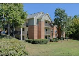Arium Parkside Apartments by The Park At Hoover Apartments Hoover Al Walk Score