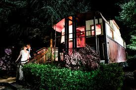 16 philadelphia wedding venues to keep on your radar partyspace