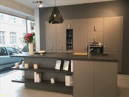 meubles cuisine conforama cuisine coriandre conforama avec conforama cuisine irina great
