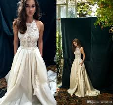 wedding dress suppliers illusion neckline wedding dress line suppliers best
