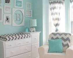 décorer la chambre de bébé décorer chambre bébé couleur chambre bébé garcon