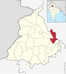 velly jatt written in punjabi rupnagar district wikipedia