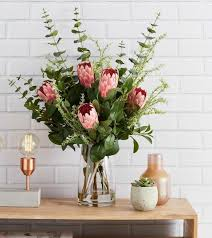 Artificial Lilies In Vase Best 25 Artificial Flowers And Plants Ideas On Pinterest Diy