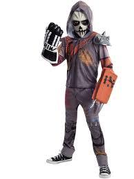 kids deluxe casey jones teenage mutant ninja turtles halloween