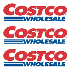 costco store hours thanksgiving costco to open scarborough business centre in march u2013 the south