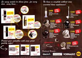 home fix accessories safes door security lightair air purifier