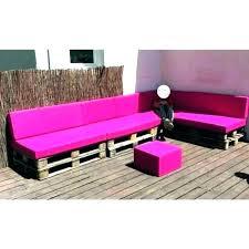 assise pour canapé coussin exterieur 50 50 coussin de chaise extacrieur coussin de