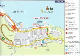 Bellagio Hotel Floor Plan by Bellagio Hotel Map Image Gallery Hcpr