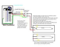 marley thermostat wiring diagram diagram wiring diagrams for diy