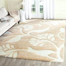 Gold Bathroom Rugs Cream And Gold Persian Rugs Gold And Cream Damask Rug Cream And
