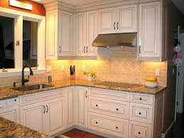 lights above kitchen cabinets lighting above kitchen cabinets arminbachmann com