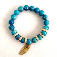bead bracelet charm images 40 bead charms for bracelets pandora beads 12 days of christmas jpg