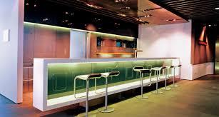 irish kitchen designs beautiful irish pub interior design ideas images decorating
