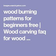 Wood Burning Patterns Free Beginners by 673 Best Pyrograghy Images On Pinterest Wood Burning Patterns