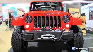 wide jeep car pictures