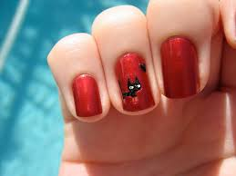 www beauty111 com care for painted nails