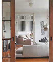 Queenslander Interiors Craigston In Qweekend Marc U0026co Brisbane Architects Interior