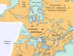 canadian map with great lakes the great lakes originally had some names all about