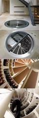 trap door wine cellar u2013 home design inspiration