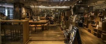 muji canap café meal muji โตเก ยว ท องเท ยวญ ป น แผนท การเด นทางของค ณ