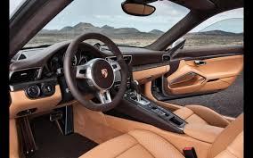 porsche panamera turbo interior 2013 porsche 911 turbo interior wallpapers 2013 porsche 911