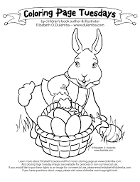 mary engelbreit coloring pages dulemba march 2010