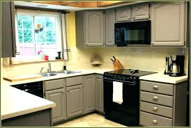 what is the cost of refacing kitchen cabinets cabinet painting costs cabinet painting costs refacing kitchen