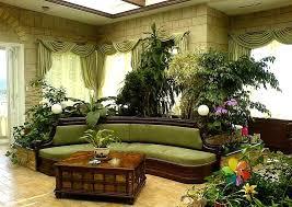 garden room design the interior of the garden room ideas for design