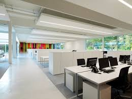 Google Headquarters Interior Trend Microsoft Headquarters Interior 50 In With Microsoft