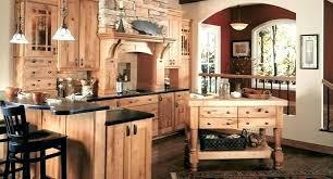 kitchen cabinets chattanooga kitchen cabinets chattanooga kitchen cabinets tn discount unfinished