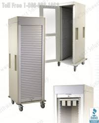 medical supply storage cabinets medical case carts surgical products storage cabinets