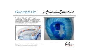 faucet com 215aa 104 222 in linen by american standard