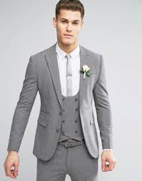 Dress And Jacket For Wedding Men U0027s Suits For Weddings Shop Summer Suits Asos