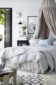 Modern Canopy Bed 39 Dreamy Ideas For Bedrooms With Canopy Bed Loombrand