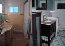 Refinishing Bathtubs Cost Testimonials Bathtub Refinishing U2013 Tile Reglazing U2013 Sinks