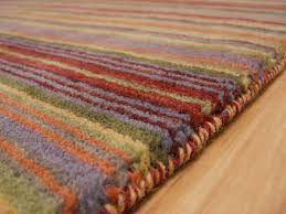 Rug Runners For Sale Buy Hall Carpet And Hallway Floor Runners Online Rugs Centre