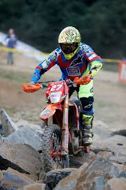 trials and motocross news european enduro championship kicking off in italy trials and