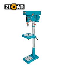 Proxxon Bench Drill Bench Drilling Machine Bench Drilling Machine Suppliers And